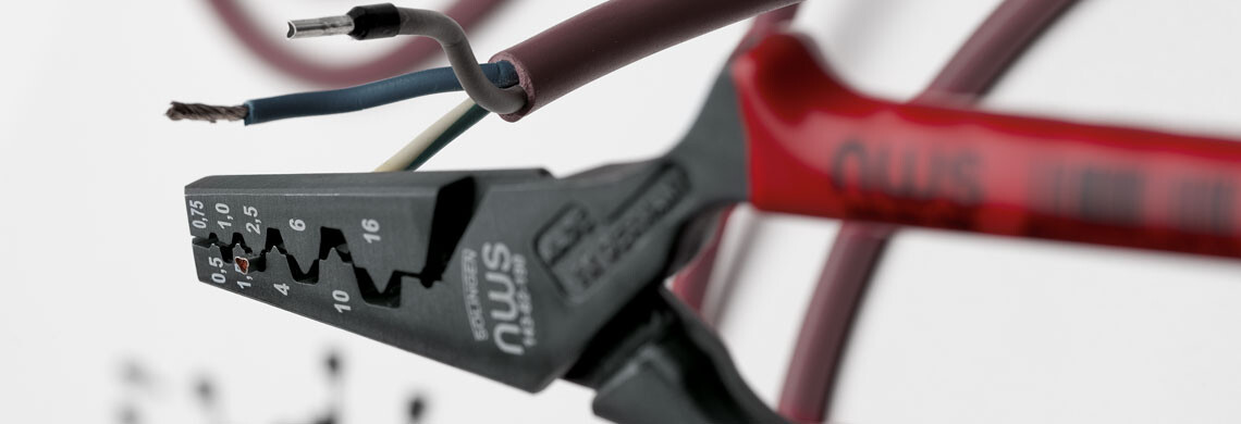 nws_kv_elektroverbindungswerkzeuge.jpg