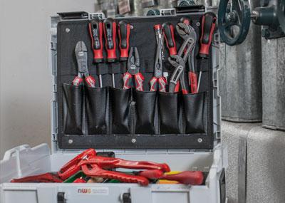 nws Werkzeugsortimente