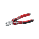 Elektriker-Seitenschneider P4