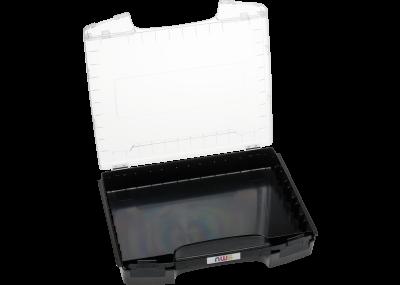 Werkzeugbox Sortimo I-BOXX, leer