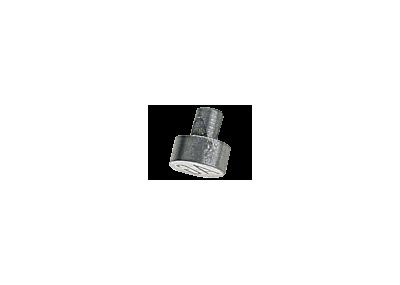 377SG-10-2.tif