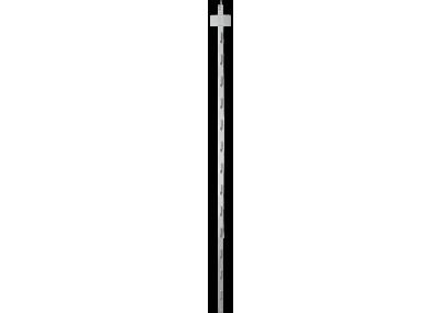 908-11.tif