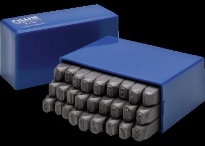 920-5.tif