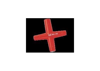 Kreuzschlüssel 1000V