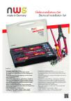 NWS_VKU-0106 150722_835-12 Aktions-Set.pdf