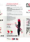 NWS_VKU-0101 141013_Schaltschrankschlüssel DIN lang.pdf