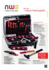 NWS_VKU-0103 150316_Premium Werkzeugkoffer.pdf