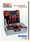 NWS_VKU-0079 120229_Elektriker Werkzeugkoffer Sortimo 327-23.pdf