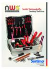 NWS_VKU-0084 120423_Sanitaer Werkzeugkoffer Sortimo 327-29.pdf