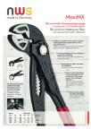 NWS_VKU-0116 170216_Maxi MX A4.pdf