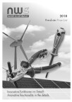 NWS_VKU-3_Pricelist 2018.pdf