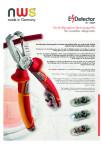 NWS_VKU-0126 180608_Detektor.pdf