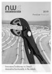 NWS_VKU-3 Pricelist 2019.pdf