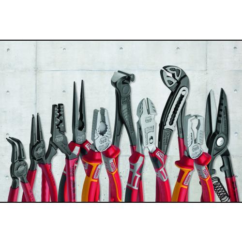 """""""Wir entwickeln optimale Werkzeuge """"Made in Germany"""" für typische und individuelle Anforderungen."""""""