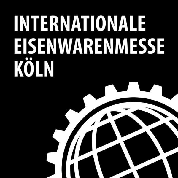 Eisenwarenmesse_Logo_de.jpg