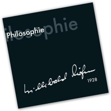nws_cb_philosophie_q.jpg