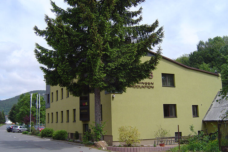 nws_cb_nws-steinbach-hallenberg.jpg