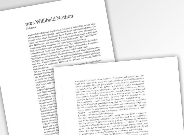 nws_cb_nws-story_1.jpg