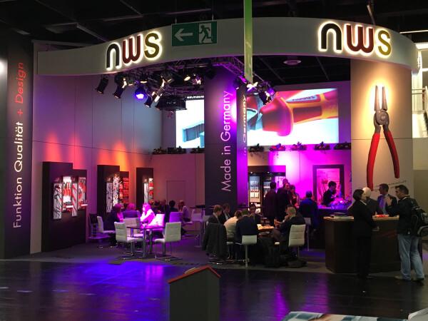 nws-eisenwarenmesse-Köln-2016.jpg