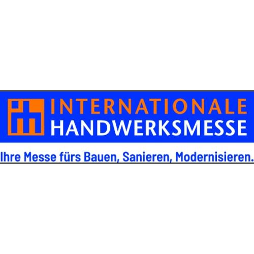 Logo_IHM_Claim.jpg