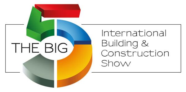big5 logo.jpg