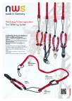NWS_VKU-0137 190523_Werkzeugsicherung.pdf