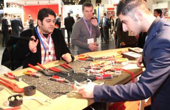 nws-werkzeuge-tools-handwerkzeug.jpg