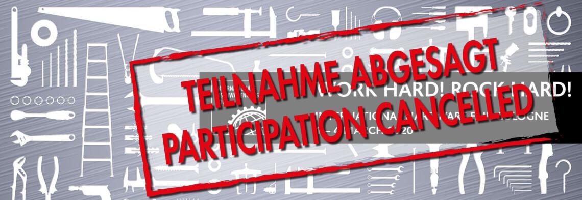 nws_kv_eisenwarenmesse_en_Teilnahme-abgesagt.jpg