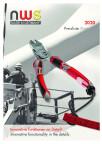 NWS_VKU-3 Pricelist 2020.pdf