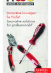 NWS_VKU-0134 190527_Innovative Lösungen.pdf